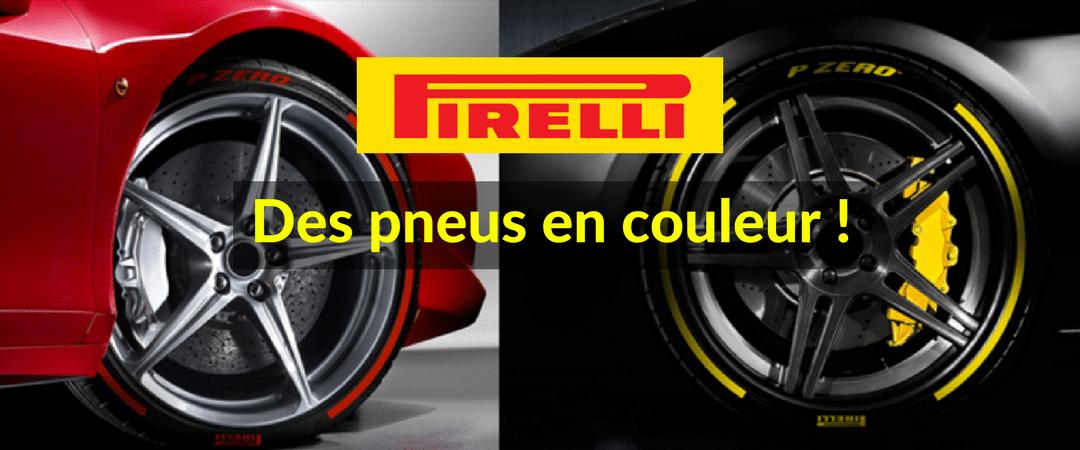 pneu pirelli prix et promo des pneus pirelli tiregom. Black Bedroom Furniture Sets. Home Design Ideas