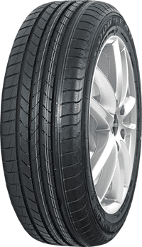 Pneu été Goodyear EfficientGrip
