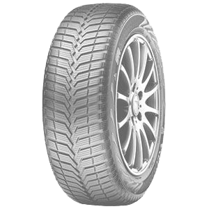 Michelin Xdx B
