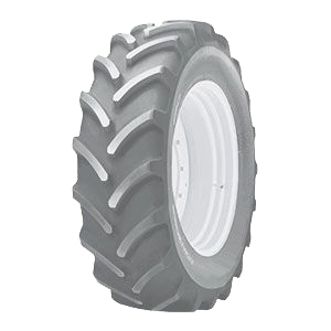 Michelin X Super Terrain+