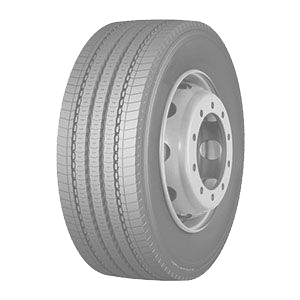 Goodyear Ultragrip Wtd City