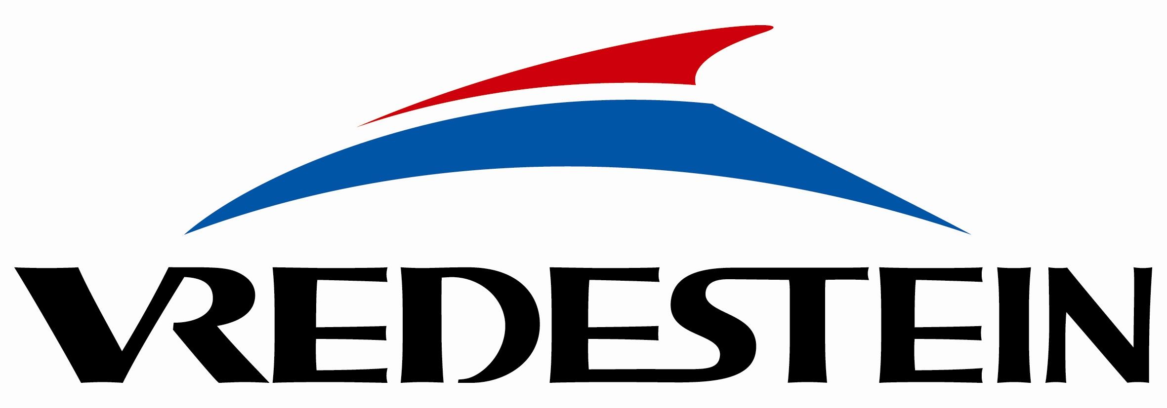 Logo de la marque Vredestein