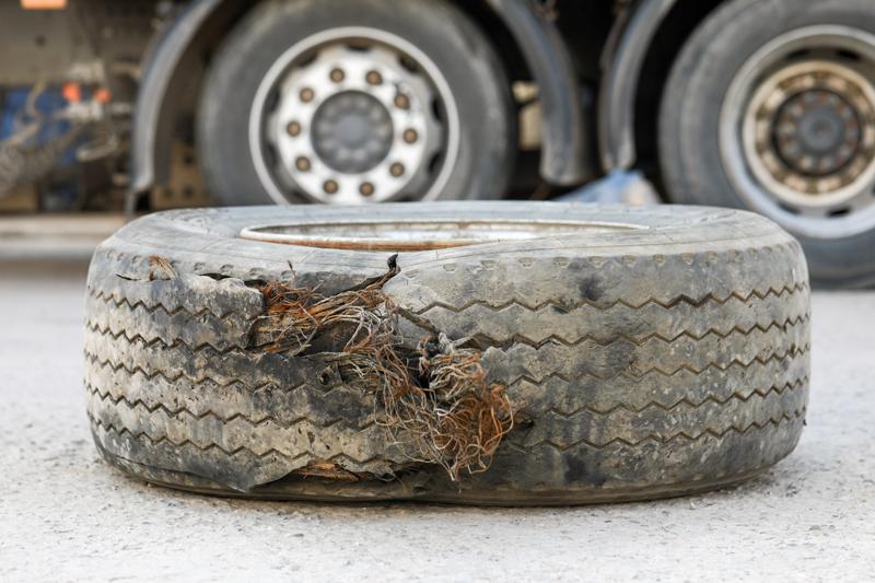 Les marques de pneus chinoises ou de mauvaise qualité à éviter