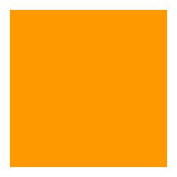 Logo de la marque Continental