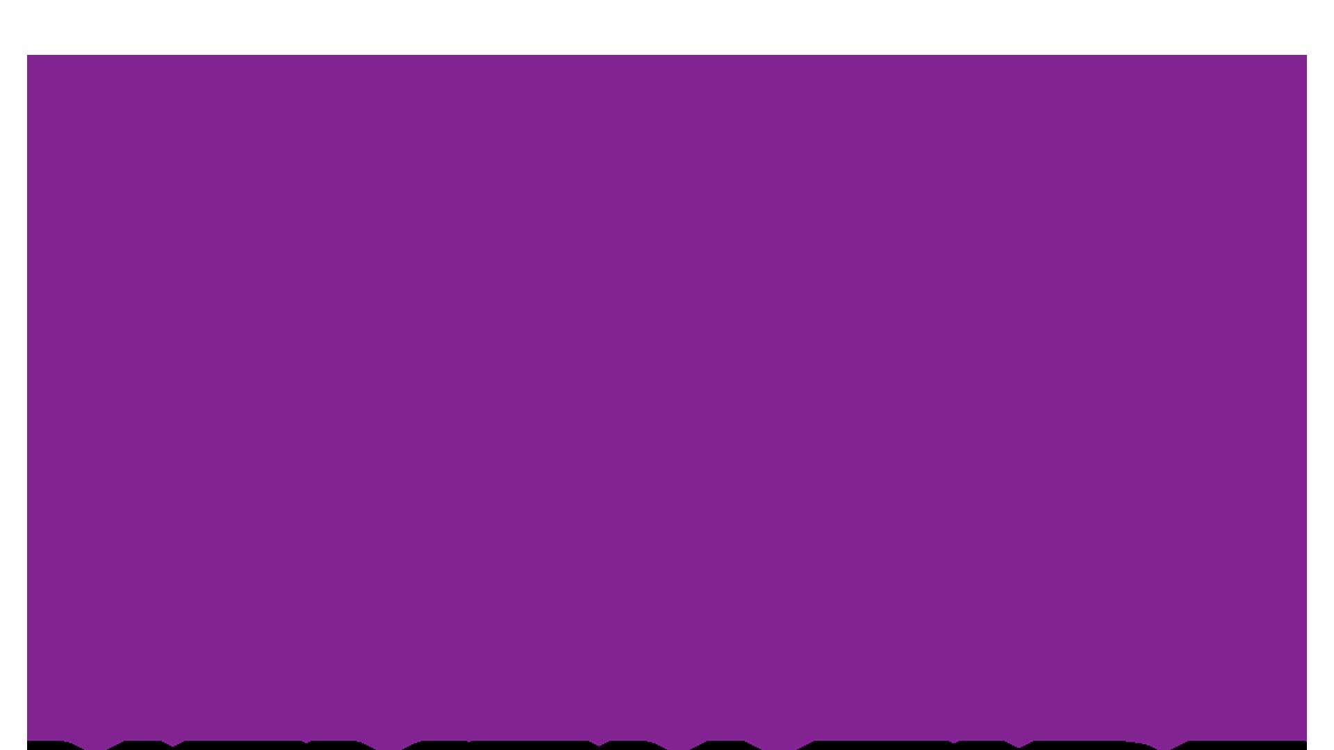 Logo de la marque Nexen