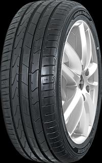 Le pneu Hankook Ventus Prime 3 K125