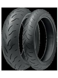 Pneu Bridgestone BT 016 Pro