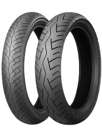Pneu Bridgestone BT 45