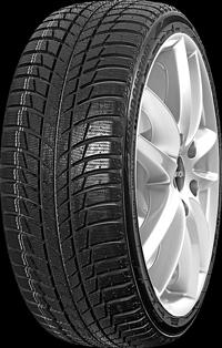 Pneu hiver Bridgestone LM 001