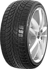 Pneu hiver Bridgestone LM 32