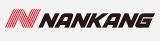 Logo Nankang
