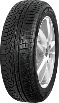Pneu Hankook Winter i-cept evo2 w320