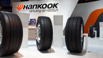 pneu hankook prix et promo des pneus hankook tiregom. Black Bedroom Furniture Sets. Home Design Ideas