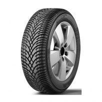 pneu kleber qualit prix lisez les avis des pneus kleber sur tiregom. Black Bedroom Furniture Sets. Home Design Ideas