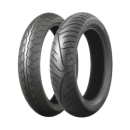 Bridgestone Battlax Bt 020
