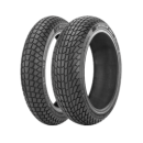 Michelin Power Supermoto Rain