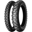 Michelin Starcross Ms3 Junior