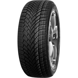 Pneu Continental Conti Winter Contact Ts 860