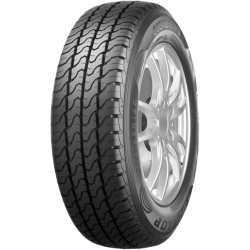 Pneu utilitaire Dunlop Econodrive