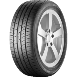 Pneu été General Tire Altimax Sport