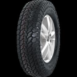 Pneu 4x4 General Tire Grabber AT3