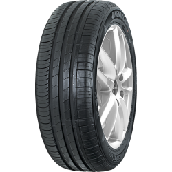 Pneu été Hankook Kinergy Eco K425